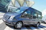 Ford Connect,Ford Transit запчасти новые и б/у, разборка
