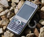 ПРОДАМ: Nokia E71 TV,FM mini 2-3сим от 220грн.